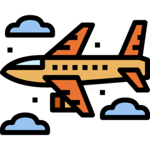 Flight Tickets online