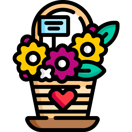 flower-bouquet gifts