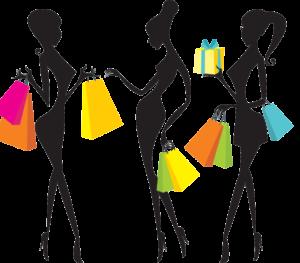 Online Shopping Fashion | Men , Women Clothing