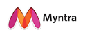 Myntra, Myntra online shopping,Myntra discount coupon, Myntra sale, Myntra coupons,Myntra clothing,