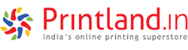 Printland coupon offers