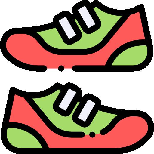 footwear-leather-gadgets