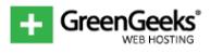 GreenGeeks coupon offers