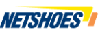 Netshoes coupon offers