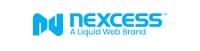 Nexcess web hosting coupons