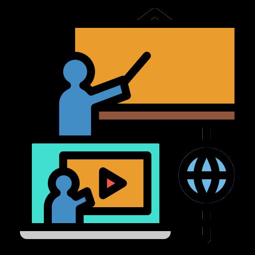 Online Education online test series aptitude test