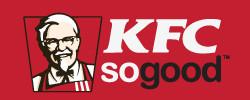 kfc chiken, kfc offers, kfc online